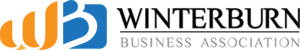 Winterburn-Business-Association-Logo