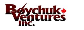 boychuk-ventures-inc