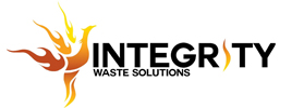 Integrity-Waste-Solutions